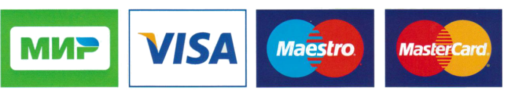 Visa-MasterCard-Maestro-Mir.png